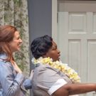 BWW Review: GUESS WHO'S COMING TO DINNER at CINCINNATI SHAKESPEARE COMPANY Photo