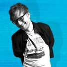 Ed Sheeran Announces Missy Higgins, Drax Project, & Six60 As Special Guests On Next Month's Record-Breaking Tour