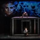 Parte il 4 maggio dal Teatro degli Arcimboldi di Milano il tour italiano di DORIAN GRAY. LA BELLEZZA NON HA PIETA'
