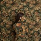 Honeyblood Announce Third Album 'In Plain Sight' Photo
