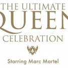 The Ultimate Queen Celebration Tours Australia In August And September