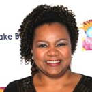 Rheaume Crenshaw, Aisha de Haas, and More Complete Cast of DON'T BOTHER ME, I CAN'T C Photo