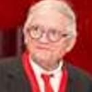 San Francisco Opera Medal Awarded To David Hockney