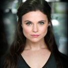Gemma Sutton To Play Angel In THE RINK Photo