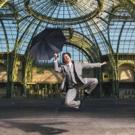 Le Théâtre du Châtelet Présente SINGIN' IN THE RAIN Dans la Nef du Grand Palais Photo