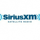 Country Music Icon Dwight Yoakam to Launch Exclusive SiriusXM Channel