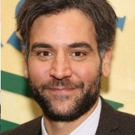 Josh Radnor, Megan Hilty & James Monroe Iglehart Will Lead LITTLE SHOP OF HORRORS at Kennedy Center