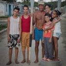 Contradictions of Love and Freedom in 'Voices of the Sea,' Film on Cuba Premieres Thi Photo