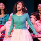 Photo Flash: Berkeley Playhouse Presents GREASE