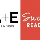 A+E Studios And Swoon Reads Enter Into Two-Year Overall Development And Production Deal