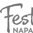 Festival Napa Valley Announces 2019 Summer Season