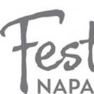 Festival Napa Valley Announces 2019 Summer Season Photo