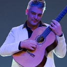 Internationally Acclaimed Guitarist James Grace Brings Spanish Music and Dance Show RECUERDOS to Theatre On The Bay