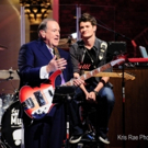 Huckabee, CMA Controversy Leads To National TV Debut For Country Singer