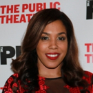 Photo Coverage: Public Theater Celebrates Opening Night of EVE'S SONG Photo