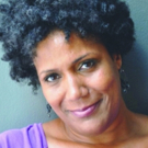 Nancy Giles Will Host LPTW's 2019 Theatre Women Awards at The Sheen Center Photo