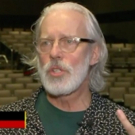 VIDEO: Terrence Mann Talks Joining The Company of Variety Theatre's THE LITTLE MERMAID
