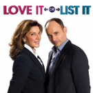 LOVE IT OR LIST IT Delivers Best Live Plus Same Day Ratings Since 2014