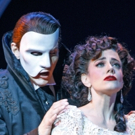 BWW Review: LOVE NEVER DIES at Starlight Theatre