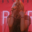 TIFF to Screen Alex Ross Perry's HER SMELL Starring Elisabeth Moss