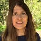Santa Barbara Symphony Welcomes Two New Board Members
