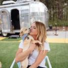 Help Miranda Lambert's MuttNation Foundation Fill The Little Red Wagon on the LIVIN' LIKE HIPPIES TOUR