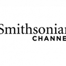 Smithsonian Channel Takes Viewers Out of This World With Back to Back Double Sunday S Photo