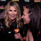 BWW TV: Which Disney Character Would Broadway Stars Trade Places With? Find Out on the FREAKY FRIDAY Red Carpet!