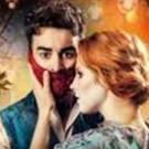 THE GRINNING MAN Extends At Trafalgar Studios Through April 2018 Photo