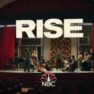 VIDEO: Watch the First Music Video From RISE; Cast Recordings to Be Released Weekly Photo