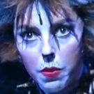 VIDEO: On This Day, July 31: The Memory Lives Again with the First Broadway Revival of CATS