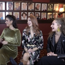 Backstage with Richard Ridge: It's Chers Everywhere! Stephanie J. Block, Teal Wicks a Photo