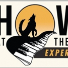 Riverside Theatre Expands HOWL AT THE MOON Experience