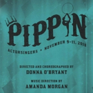 BWW Review: PIPPIN at Actorsingers Turns Real Life into a Fantasy!