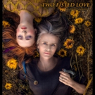 Serena Scott Thomas Stars in Dark Comedy TWO FISTED LOVE Directed By Jules Aaron Photo