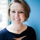 Chicago Opera Theater's Board Of Directors Announces Ashley Magnus New General Direct Photo