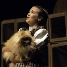 Photo Flash: Bainbridge Performing Arts (BPA) presents  THE WIZARD OF OZ Photo