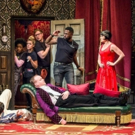 Evan Alexander Smith, Jamie Ann Romero, and More to Court Disaster in THE PLAY THAT GOES WRONG National Tour