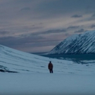 VIDEO: Watch the Trailer for Paul Greengrass' 22 JULY