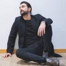 BWW Interview: Luca Marconi pubblica il suo nuovo album FREELY ME Photo