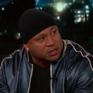 VIDEO: LL Cool J Talks Passion For Hip Hop and Receiving a Kennedy Center Honor