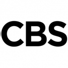 CBS Holds Onto Ratings Top Spot in Viewers, Demos on Thursday
