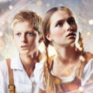 Full Cast Announced For Rose Theatre Kingston's Christmas Show HANSEL & GRETEL Photo