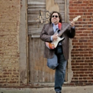 Blind Blues Guitar Legend & Producer Joey Stuckey Launches New Web TV Show to Highlight Musical Talent