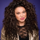 Michelle Buteau Hosts LATE NIGHT WHENEVER