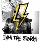 Thousand Foot Krutch Frontman Trevor McNevan Launches New Project, I AM THE STORM