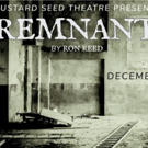 BWW Review: Mustard Seed Theatre's Dystopian But Hopeful REMNANT Photo