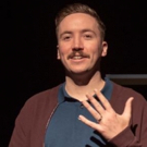 BWW Review: GOOD STANDING Is Not Entirely in Good Standing at Plan-B Theatre Premiere