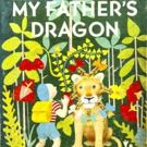 Celebrate the 70th Anniversary of the Book My Father's Dragon  At The Majestic Theater