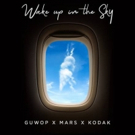 Gucci Mane Releases Newest Single 'Wake Up In The Sky' with Bruno Mars and Kodak Blac Photo